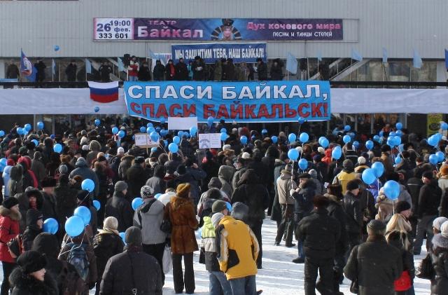 http://pics.livejournal.com/v_milov/pic/00034cxc