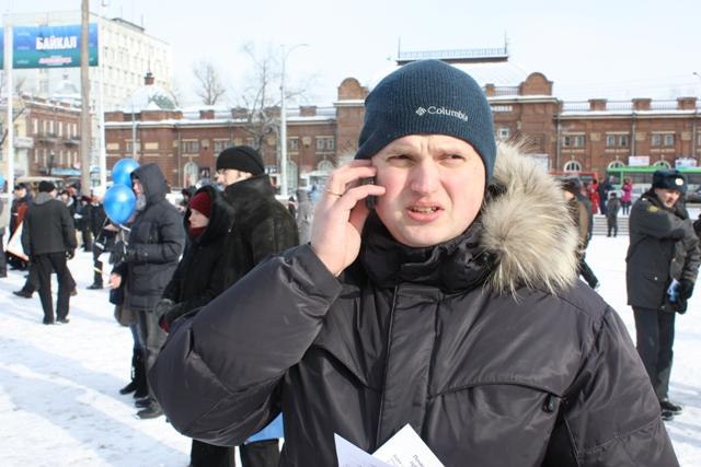 http://pics.livejournal.com/v_milov/pic/0003a72t