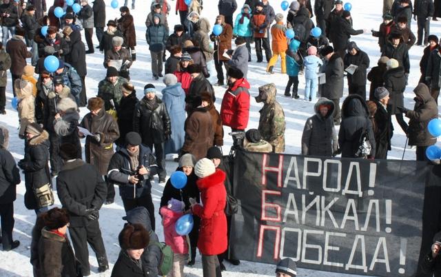http://pics.livejournal.com/v_milov/pic/0003dw9r