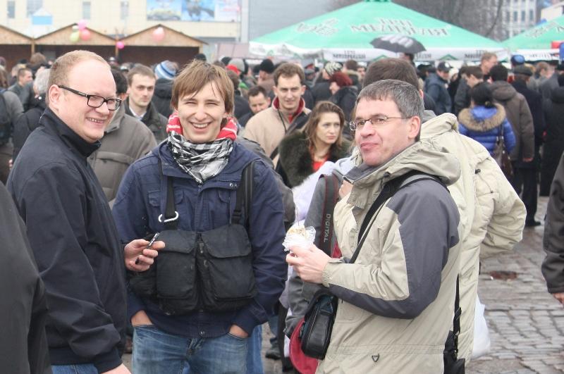 http://pics.livejournal.com/v_milov/pic/00047z0r