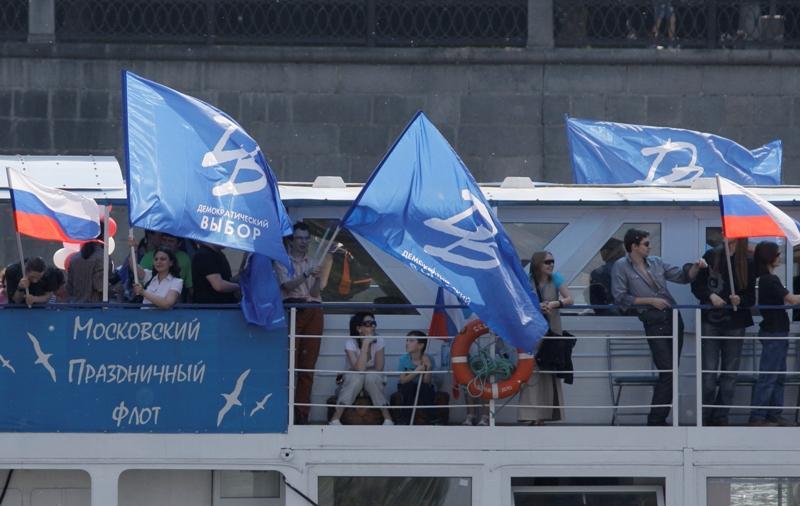 http://pics.livejournal.com/v_milov/pic/0006x1eh