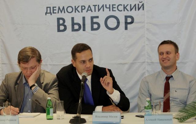 http://pics.livejournal.com/v_milov/pic/000734b6