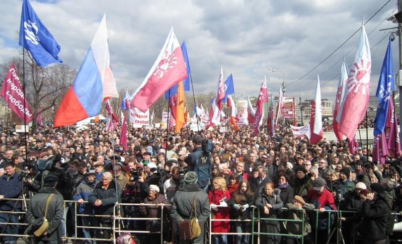 http://pics.livejournal.com/v_milov/pic/000crhc1