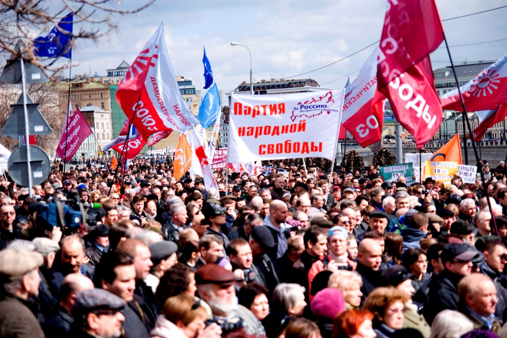 http://pics.livejournal.com/v_milov/pic/000ctfa9