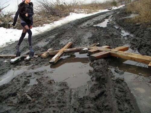 В России появился новый вид наркотика: 151 человек отравился, четверо умерли - Цензор.НЕТ 6502