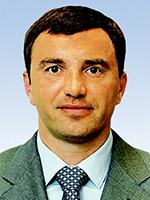 Іванчук андрій володимирович