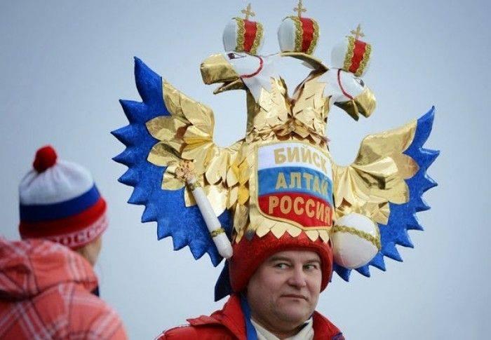 Убийство Немцова: Российская пропаганда пытается убедить всех, что правды не существует, - The Guardian - Цензор.НЕТ 5324