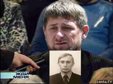 Порошенко обсудил с Байденом отправку миротворцев в Украину и военно-техническую помощь - Цензор.НЕТ 7887
