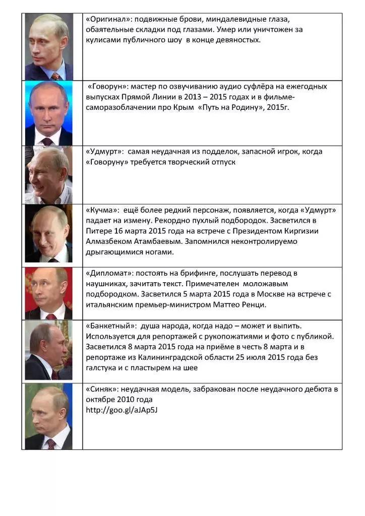 Геращенко подтвердила будущее назначение экс-нардепа Шевченко послом Украины в Канаде - Цензор.НЕТ 8017