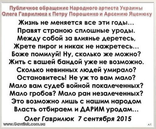Порошенко поручил Яценюку рассмотреть вопрос об отмене растаможки и налога на импорт автомобилей - Цензор.НЕТ 4525