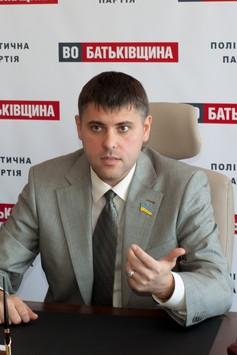 """""""На сегодняшний день голосов за отставку Виктора Шокина нет"""", - прокурор ГПУ Куценко - Цензор.НЕТ 7040"""