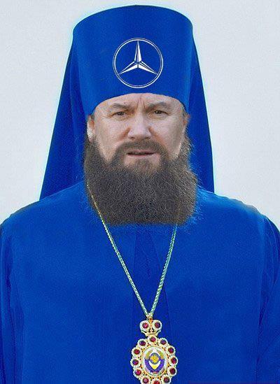 """""""Присягу в рамочке повешу рядом с портретом Януковича. Это одинаково святые вещи"""", - """"регионал"""" - Цензор.НЕТ 2417"""