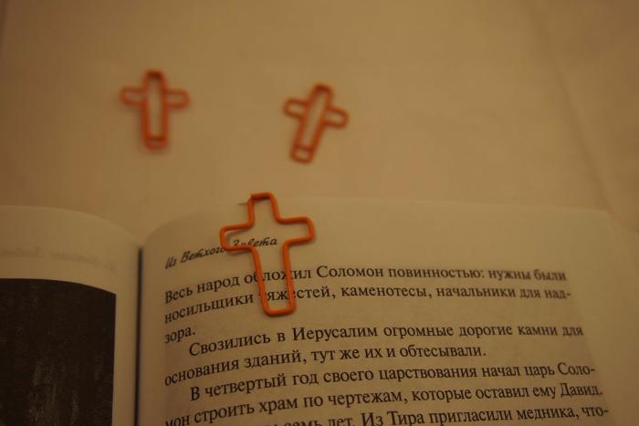 Сегодня в России продолжится суд над Савченко - Цензор.НЕТ 7490