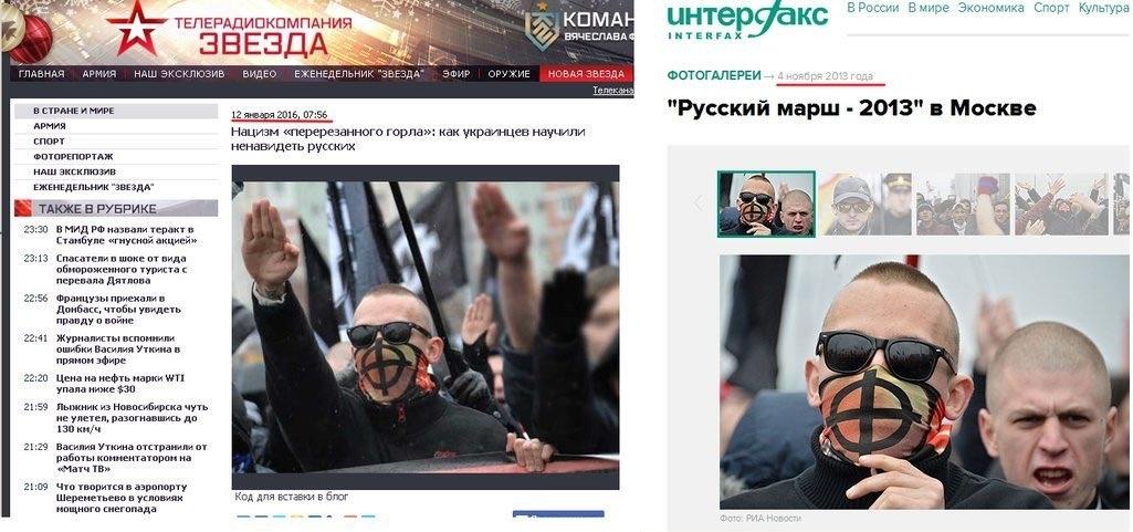 http://ic.pics.livejournal.com/v_n_zb/24204083/1701020/1701020_original.jpg