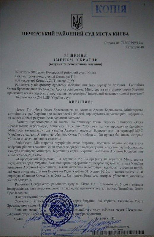 авакян33
