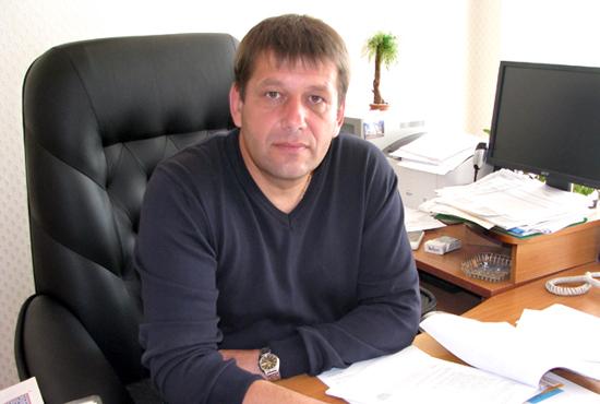 Запрет Меджлиса - это восстановление сталинской политики, - Порошенко - Цензор.НЕТ 3133