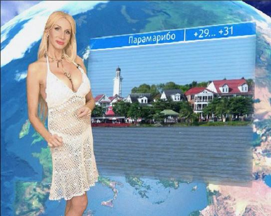 Групповой Секс порно видео бесплатно ГИГ ПОРНО