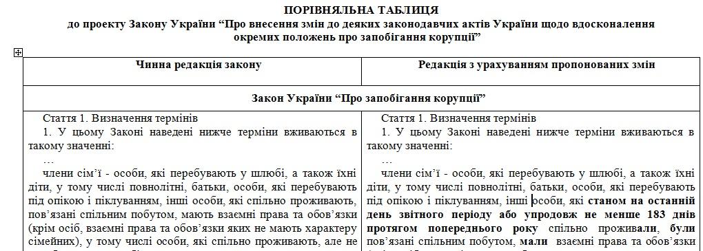 мусья2