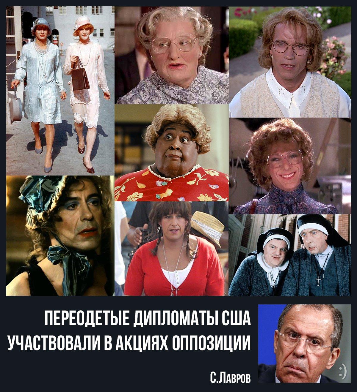 """""""Поддерживаю. Он, видимо, знает, о чем говорит"""", - россияне комментируют высказывание Путина о """"лучших в мире"""" российских проститутках - Цензор.НЕТ 3637"""