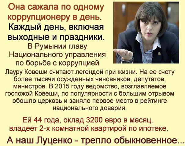 Киевские налоговики разоблачили руководителей компании, которые легализовали почти 40 миллионов гривен, полученных преступным путем - Цензор.НЕТ 7296