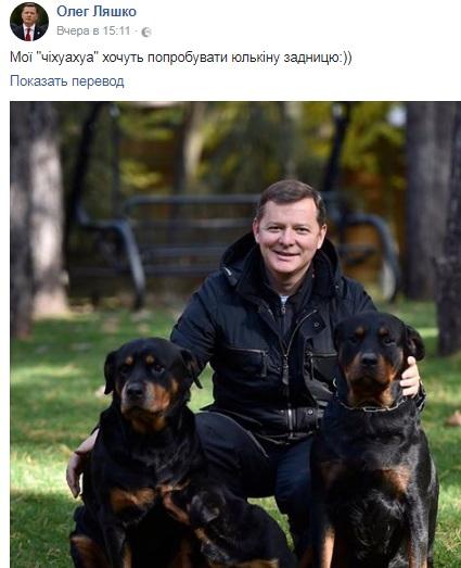 Ляшко_чихуа