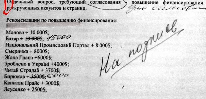 Болтон обговорив ситуацію в Україні з секретарем Радбезу РФ Патрушевим - Цензор.НЕТ 2748