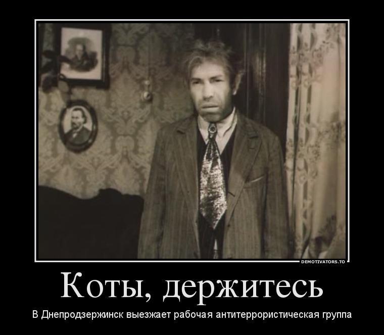 https://ic.pics.livejournal.com/v_n_zb/24204083/291634/original.jpg