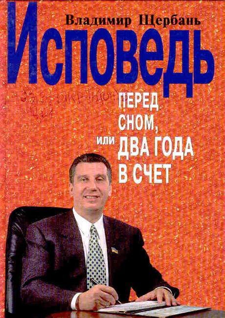 media_1362485407