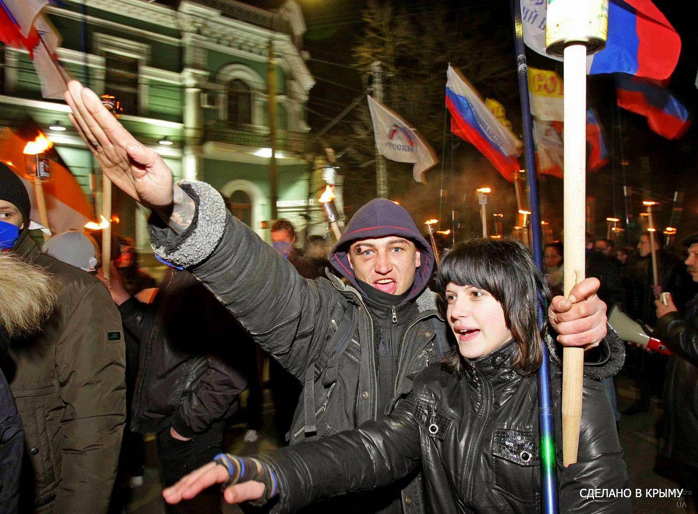 """Российским военным, желающим вернуться домой, угрожают увольнением """"по дискредитации"""", - ГУР Минобороны - Цензор.НЕТ 6675"""