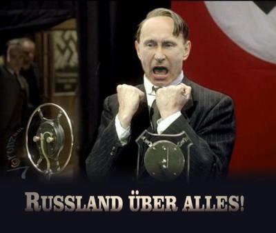 """НАТО хочет конструктивных отношений с РФ, но она должна вести себя в """"рамках"""", - Столтенберг - Цензор.НЕТ 8158"""