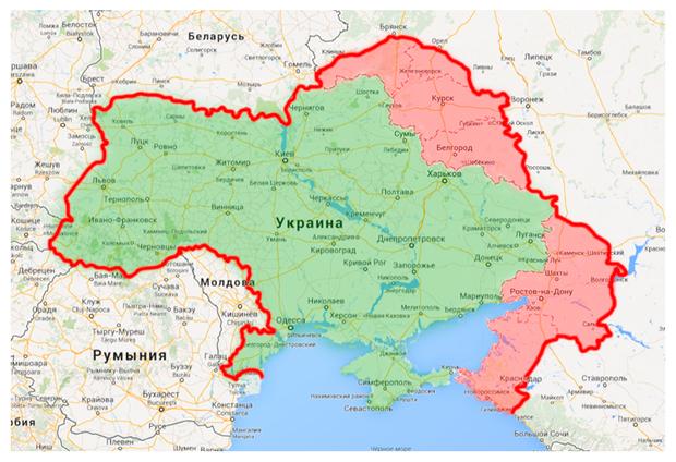 полном объеме Белгородская