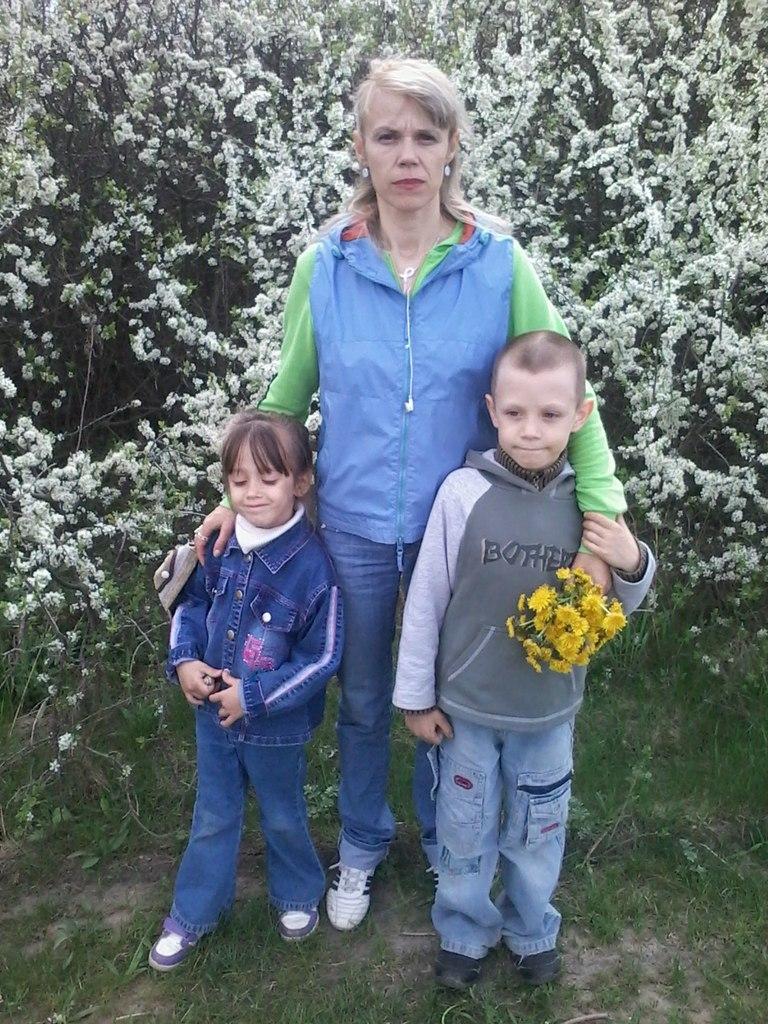 Россия наращивает дестабилизирующую деятельность в восточной Украине, - Бильдт - Цензор.НЕТ 8764