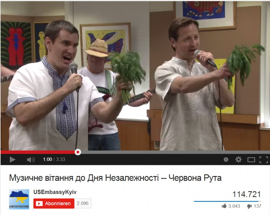 СВЯЩЕННАЯ ВОЙНА - Страница 20 12361_900