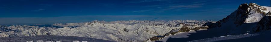 Панорама копия1