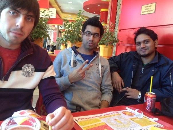 guys_indian