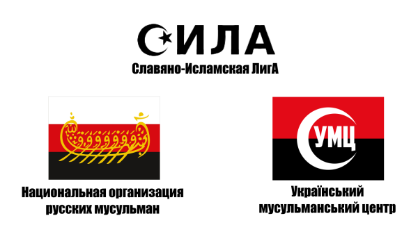 СИЛА - НОРМ -УМЦ