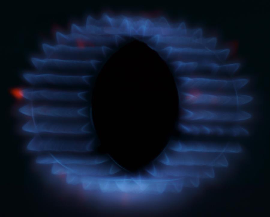 05 Круглое DSC01528 900