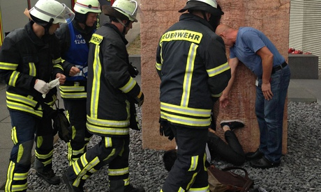 Firefighters-consider-how-009