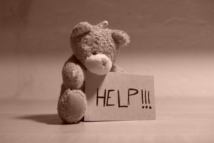 Картинки просьба о помощи, картинках