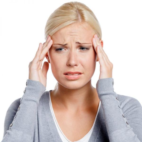 средство от раздражительности и нервозности