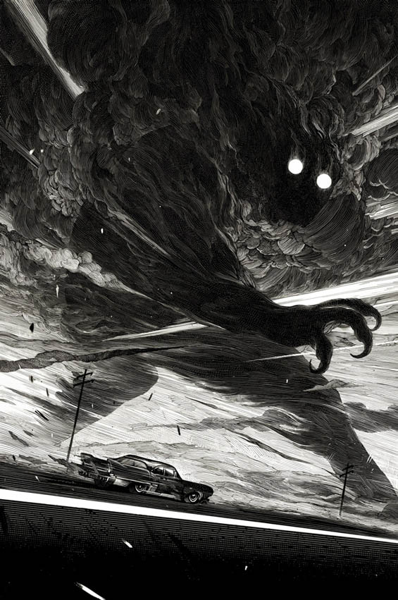 Nicolas-Delort-Illustration-11
