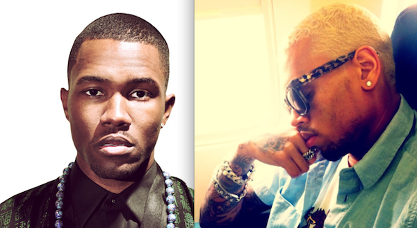Frank-Ocean-Chris-Brown