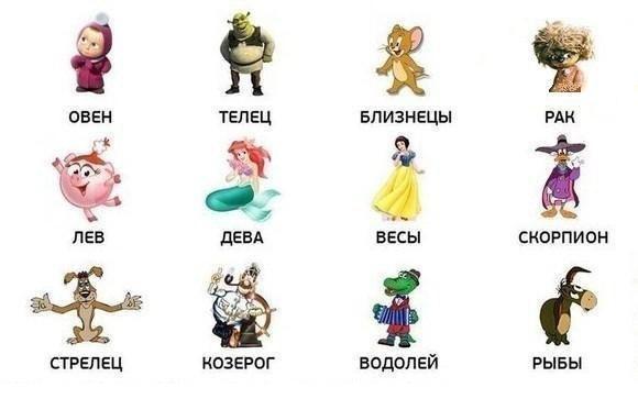 alzvLyauNgA