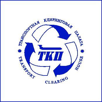 ТКП-лого