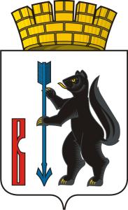 Coat_of_Arms_of_Verkhotursky_District_(Sverdlovsk_oblast)