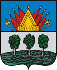 Berezovo_COA_(Tobolsk_Governorate)_(1785)