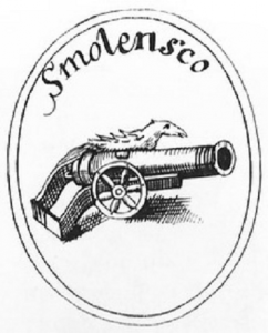 Coat_of_Arms_of_Smolensk_(Korb)