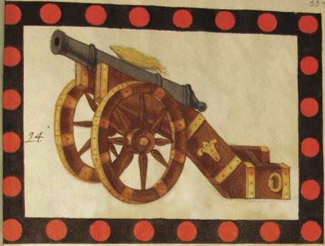 Banner_of_Smolensk_Regiment_(Santi)