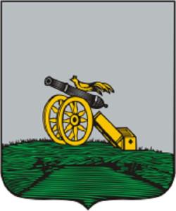 Smolensk_COA_(Smolensk_Governorate)_(1780)
