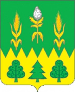Dmitrovskii_rayon_(Orlovsk_oblast)_coa